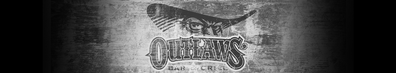 Outlook Bar and Grill