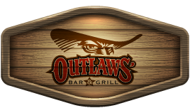 Outlaws Bar and Grill