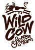 Wild Cow Coffee & Cream